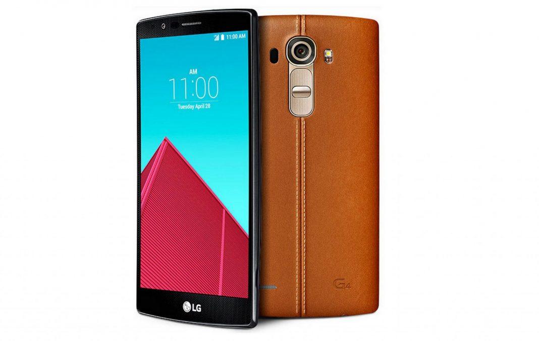 Get Better Battery Life On LG G4
