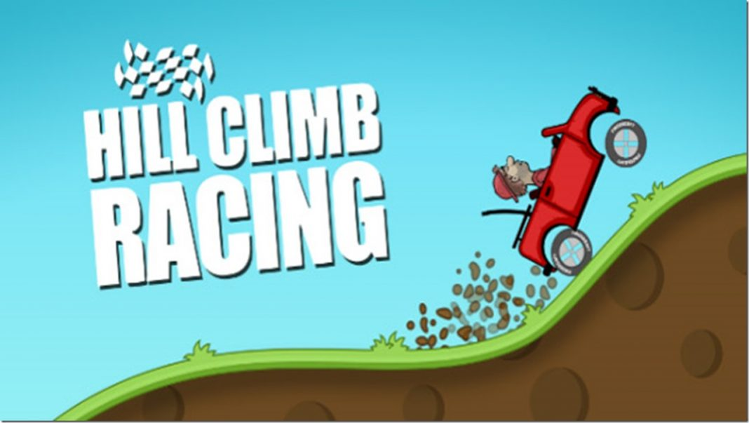 Download Hill Climb Racing 2 on PC