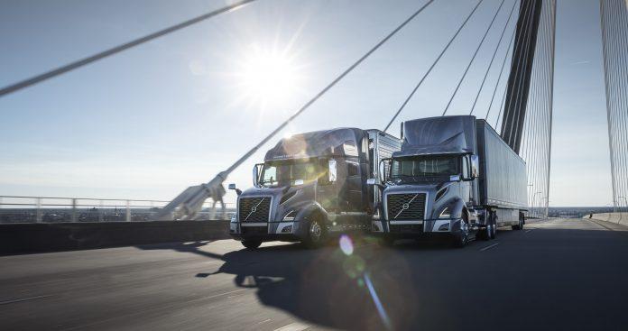 Track Fleet Vehicles