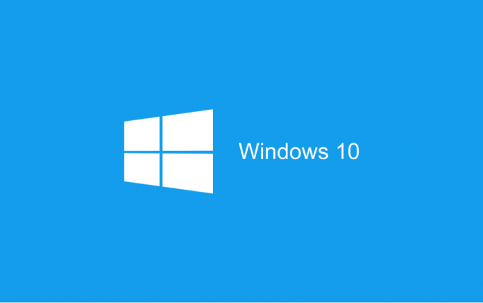 Remotely Connect to a Windows Computer